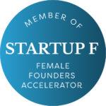 StartupF